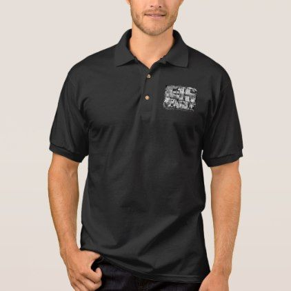 F-15 Eagle Men's Gildan Jersey Polo Shirt T-Shirt - diy cyo personalize design idea new special custom