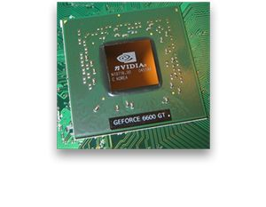 eG Enterprise In-Depth: GPU Monitoring for Citrix XenApp/XenDesktop and VMware Horizon Infrastructures
