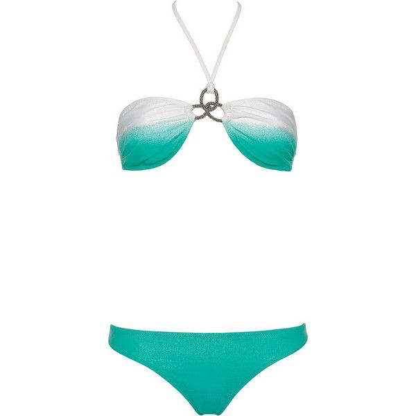 Женские купальники Calzedonia (раскладка) — 4shopping.ru found on Polyvore featuring bikini