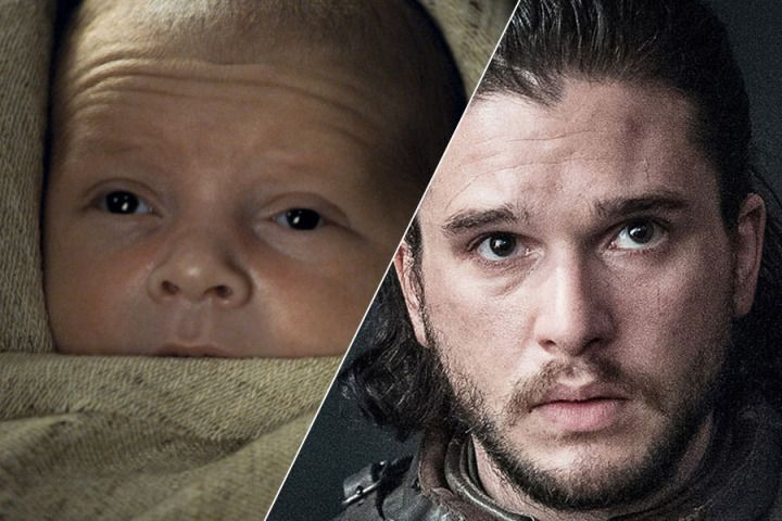 New story in Entertainment from Time: Megan McCluskey Game of Thrones Just Dropped a Major Bombshell About Jon Snows Parents http://time.com/4915000/game-of-thrones-jon-snow-parents-rhaegar-targaryen-lyanna-stark/| Visit http://www.omnipopmag.com/main For More!!! #Omnipop #Omnipopmag