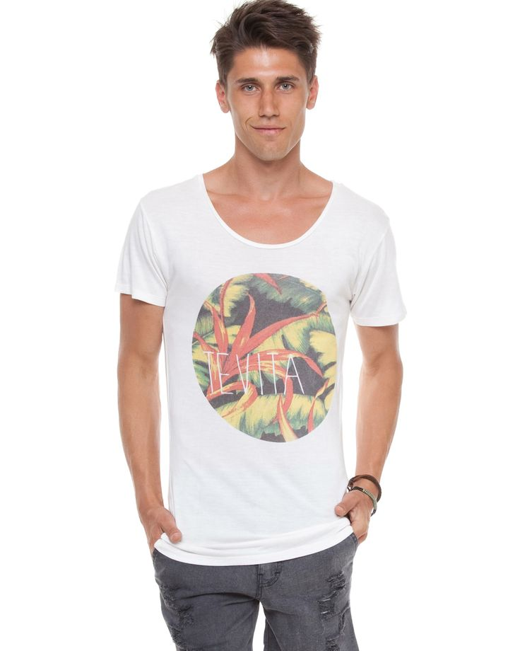 Mens surf clothing online