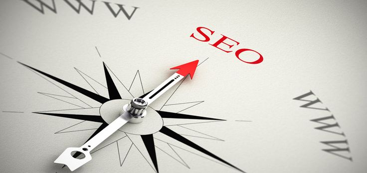 SEO practices change every day, therefore if you don't want to miss any business opportunity, then contact Green Web Media to get perfect SEO content for website. https://www.greenwebmedia.com/services/search-engine-optimization/#