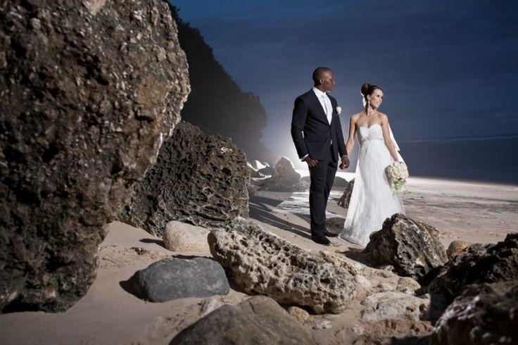 Wedding - Semara Uluwatu