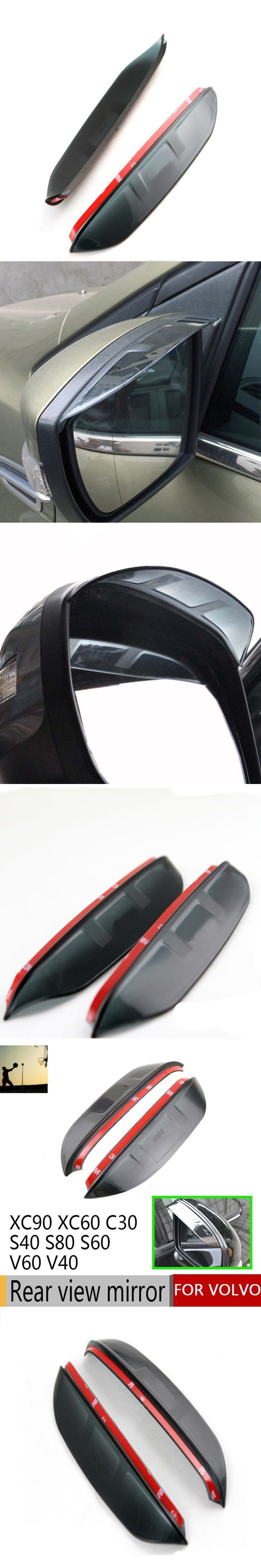accessories item intl by cars models new volvo designed roof list top box
