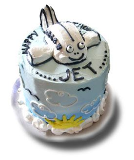 39 best For Jett images on Pinterest Airplane cakes Airplanes
