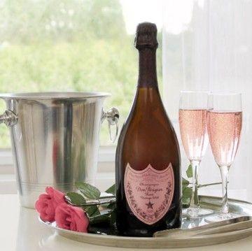 dom perignon vintage champagne 2000 jpg 853x1280