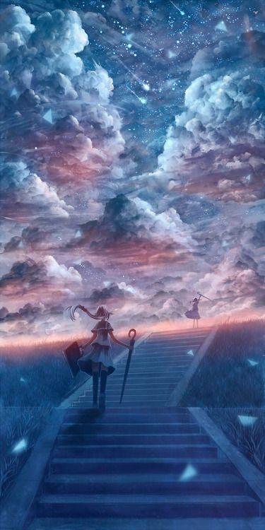 """""""No te rindas que la vida es eso, continuar el viaje, perseguir tus sueños, destrabar el tiempo, correr los escombros y destapar el cielo."""" — Mario Benedetti"""