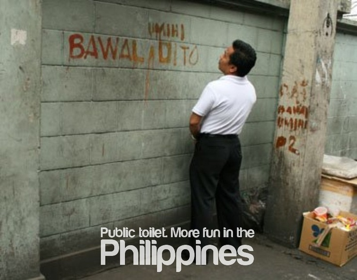 Funny Meme Quotes Tagalog : It s more fun in the philippines meme maker manila