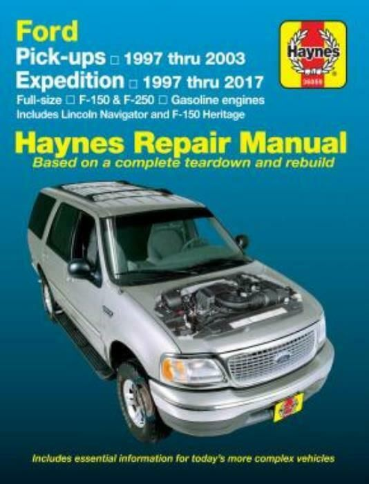 Wiring Diagram For 2003 Gmc Sonoma