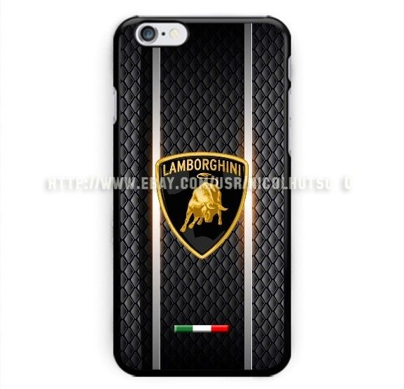 New Lamborghini Luxury Design Print Hard Cover Phone Case For iPhone 7,7 Plus #UnbrandedGeneric #New #Hot #Limited #Edition #Lamborghini #Ferrari #Ford #Mustang #Mercedez #VW #Jaguar #Yamaha #Audi #Honda #Porsche#Disney #Cute #Forteens #Bling #Cool #Tumblr #Quotes #Forgirls #Marble #Protective #Nike #Country #Bestfriend #Clear #Silicone #Glitter #Pink #Funny #Wallet #Otterbox #Girly #Food #Starbucks #Amazing #Unicorn #Adidas #Harrypotter #Liquid #Pretty #Simple #Wood #Weird #Animal #Floral…