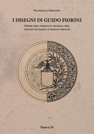 I disegni di Guido Fiorini