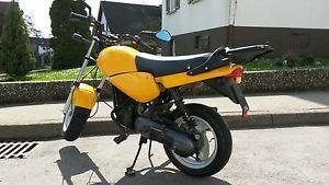 Simson-Spatz-50-MSA
