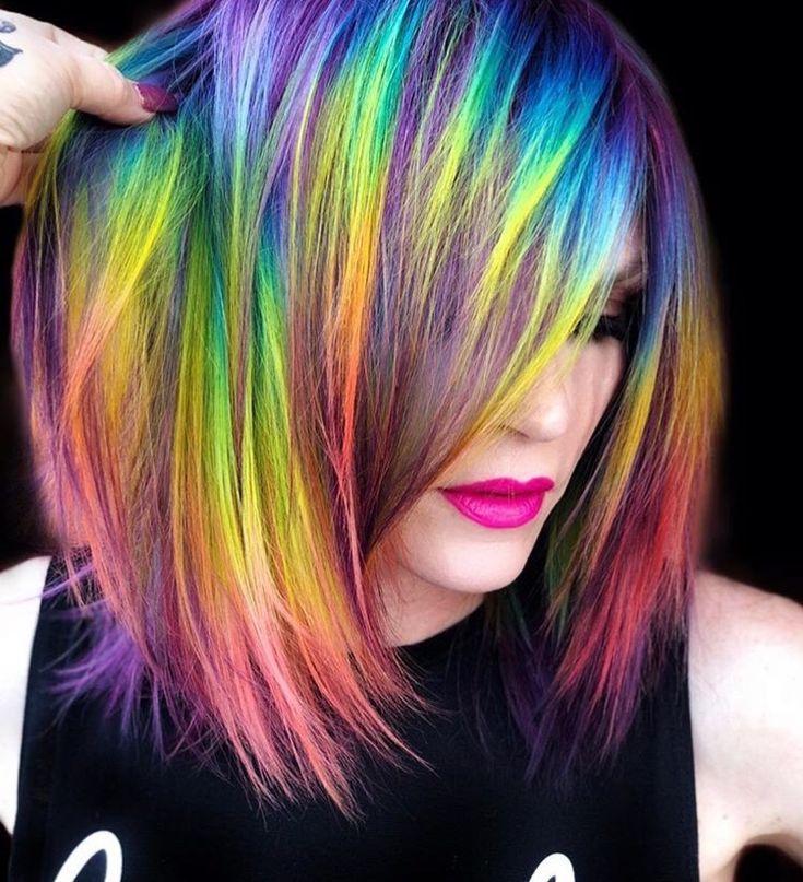 - cheveux - # cheveux #notitle