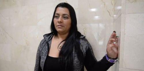 VÍDEO | Madre de acusado en caso de mamá de Alba Reyes dice que...