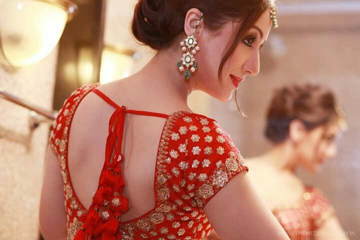 celebrity bride mallika kapoor
