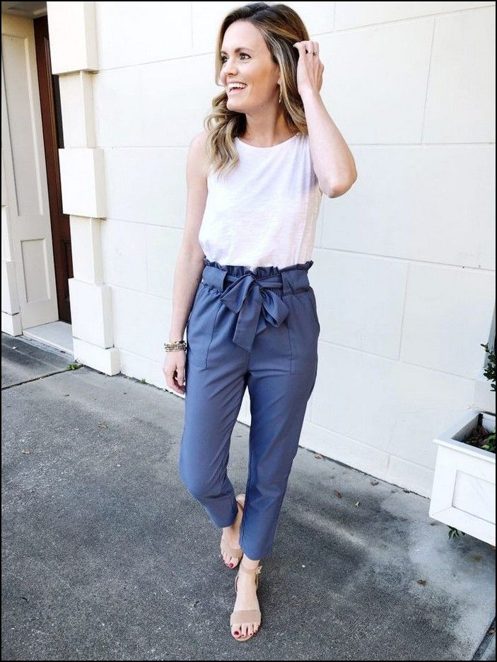 151+ pretty summer outfit ideas to copy right now page 41 in