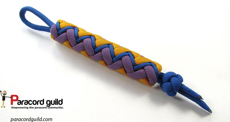 189 best images about paracord projects on pinterest dog for Knife lanyard ideas