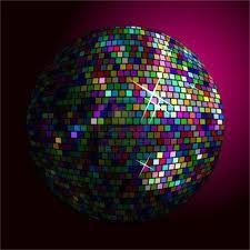 disco - Google zoeken