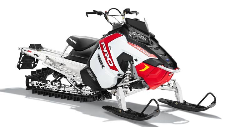 73 best snowmobile images on Pinterest