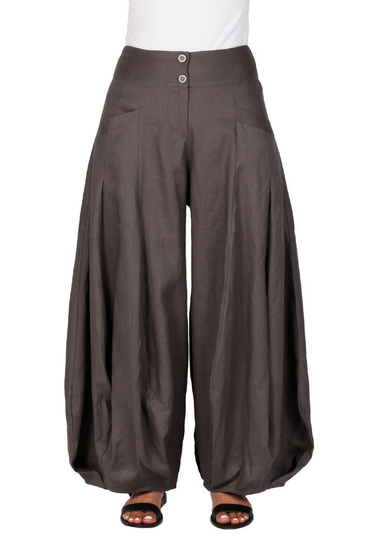 Best 200 Harems Images On Pinterest Trousers Bedroom Cupboards Celana Panjang Wanita Hareem Pants Standart Kolau Mountain Shop
