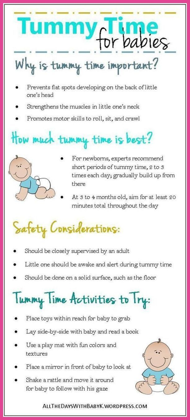 [Early Pregnancy Signs]  Pregnancy Symptoms – Determine Whether You Are or Not …   – Parent advice