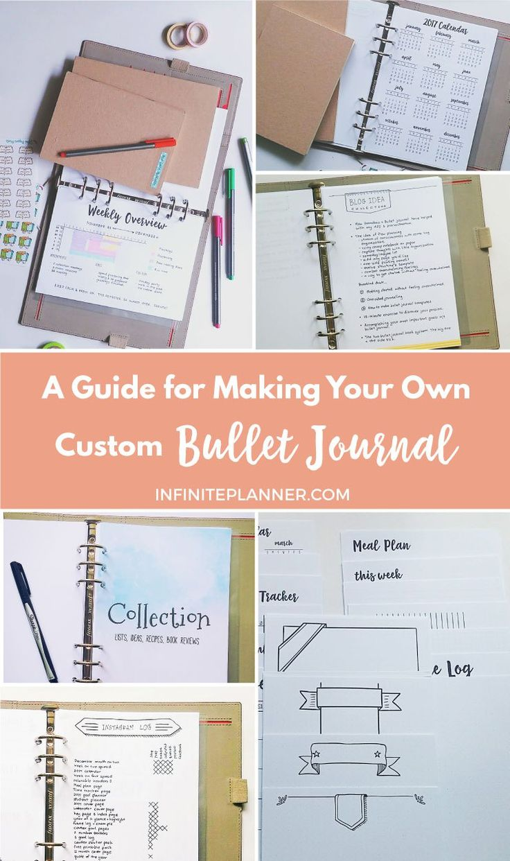 If you love planning your weeks and days, bullet journaling your to do list, set your goals, you will love my custom made business and personal planners. Visit my shop www.etsy.com/shop/PreciousLifeMoments and order yours