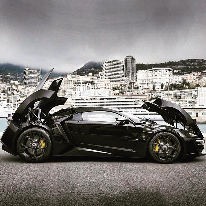 103 best Insta Cars images on Pinterest | Autos, Automobile and Cars