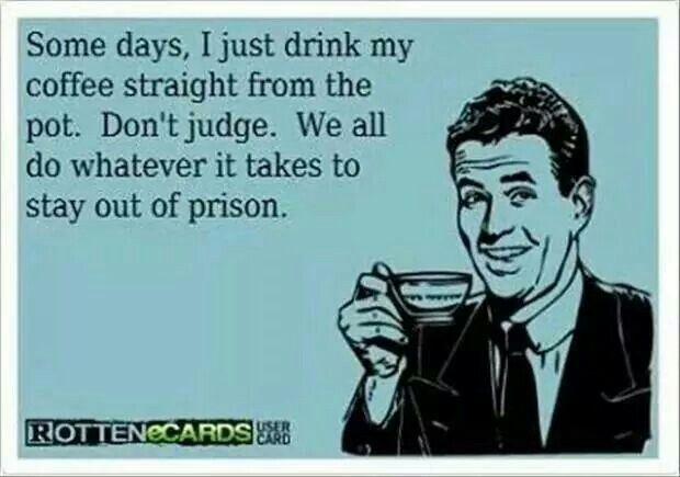 Sounds about right!