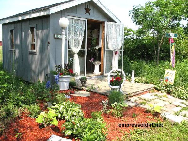 24 best images about sheds  garages  and greenhouses on