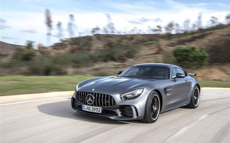 2018 Mercedes GTR Price, Specs and Release Date   http://www.2017carscomingout.com/2018-mercedes-gtr-price-specs-and-release-date/