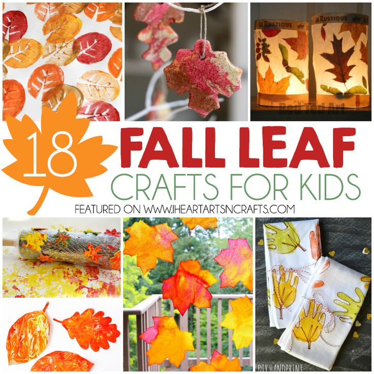 fall leaf projects Fall crafts for kids – art and craft ideas share  fall leaf crafts  hedgehogs projects for kids next in line in our fall crafts for kids ideas list are.