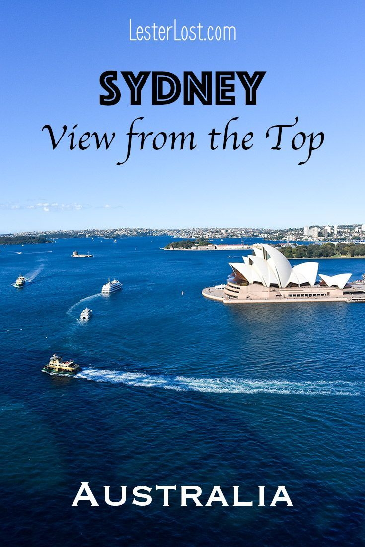 Travel Sydney | Travel Australia | Sydney Harbour Bridge | Harbour Bridge Pylon Lookout | Walking Sydney | Underrated Tourist Attraction | Sydney | Australia