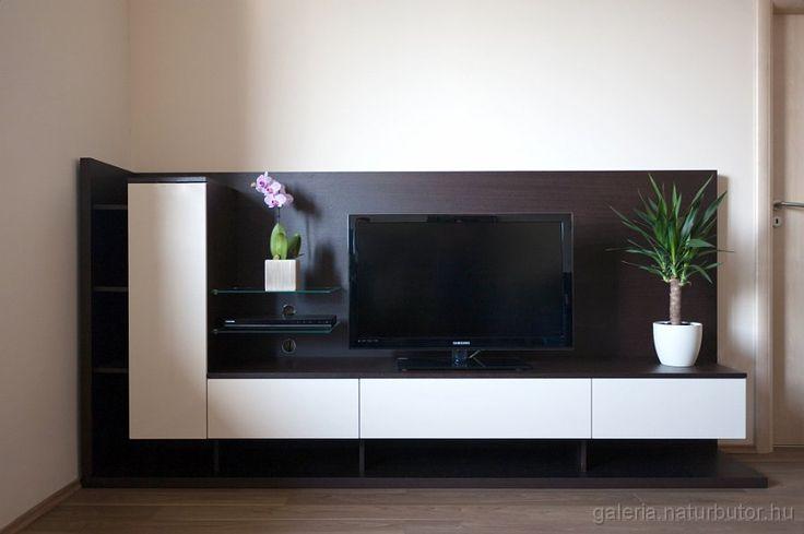 tv-szekreny  Natur Design Kft