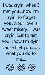 Aeorsmith - Cryin' - song lyrics, song quotes, songs, music lyrics, music quotes,