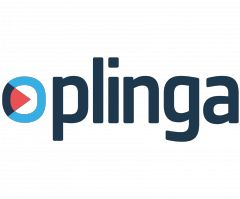 Job als English/Russian -> German Translator (Minijob) bei Plinga GmbH in Berlin