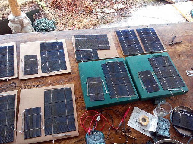 How To Install Solar Panels The Installation Procedures Green Life Zen Best Solar Panels Solar Panels Solar Panel Installation