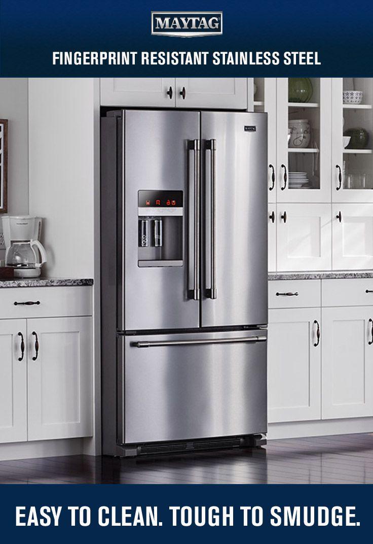 Uncategorized American Kitchen Appliances 385 best kitchen appliances images on pinterest