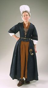21 best 17th Century Russian Renaissance costumes images ...