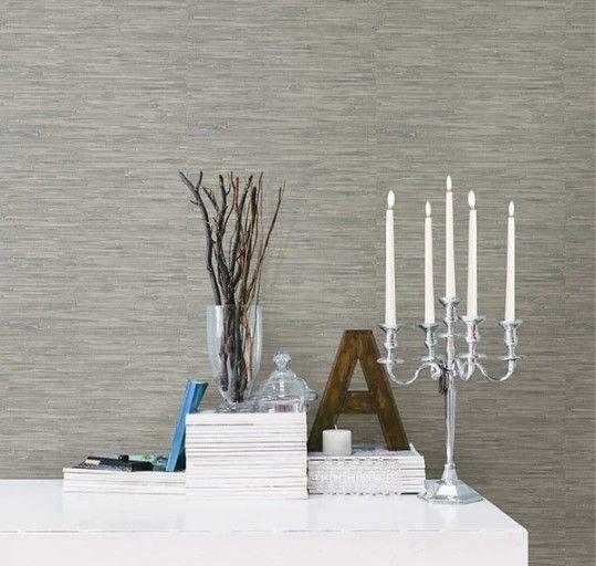 Tibetan Grasscloth Peel And Stick Wallpaper Grasscloth Wallpaper Grasscloth Peel And Stick Wallpaper