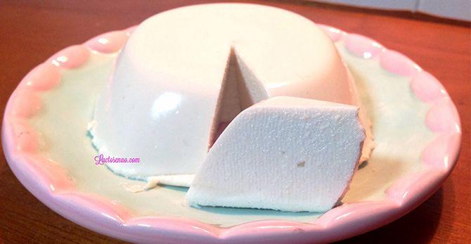 Sabe como fazer queijo sem lactose vegano? Vem ver essa receita levinha e deliciosa. Ótima para quem tem intolerância a lactose alergia a proteína do leite!