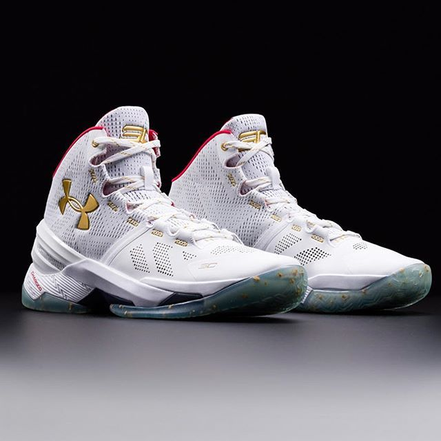 where to buy stephen curry shoes lebron james collection shoes