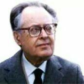 FRANCISCO LUIS BERNARDEZ Buenos Aires- Argentina, 1900-1978