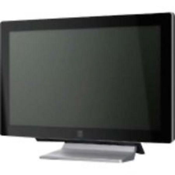 Mira esto que están vendiendo, me parece que te puede interesar :  Elo Touch Solutions E119134