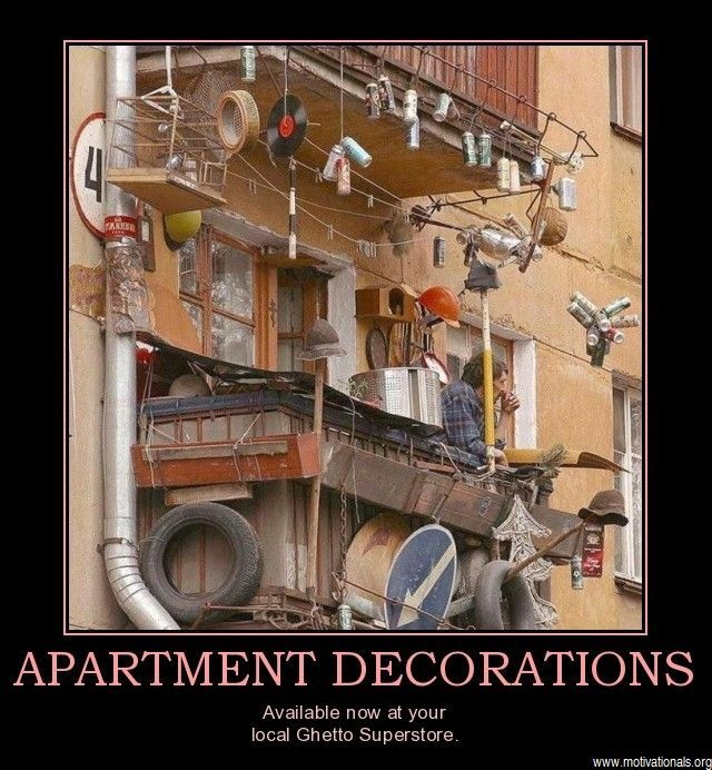 Apartments Available Now: 17 Best Images About Real Estate Posters On Pinterest
