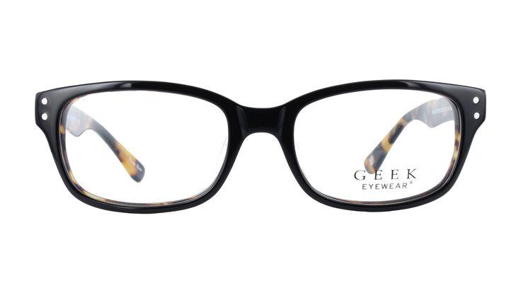 7 Best How To Choose The Best Prescription Eyeglasses For
