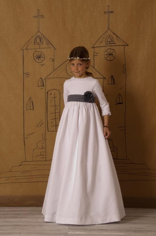 Vestidos comunión | Agatas Ropa Infantil