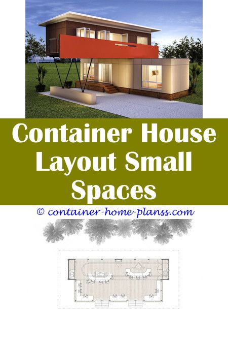 Shipping Container Home Interior Locks Dust Containment Vent Filters