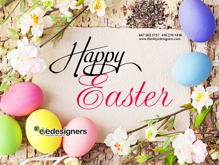 This easter may you be blessed with lots of love and hope. Happy Easter to you my beloved friend. #happyeaster #easter