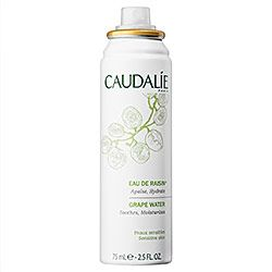Could live without it spend for the beauty elixir instead caudalie