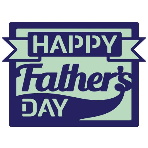 47 Best Fathers Day Images On Pinterest Svg File